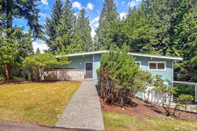 525 Mt. Olympus Dr SW, Issaquah, WA 98027 (#1315538) :: Real Estate Solutions Group