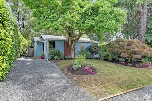 11710 Bartlett Ave NE, Seattle, WA 98125 (#1315546) :: The DiBello Real Estate Group