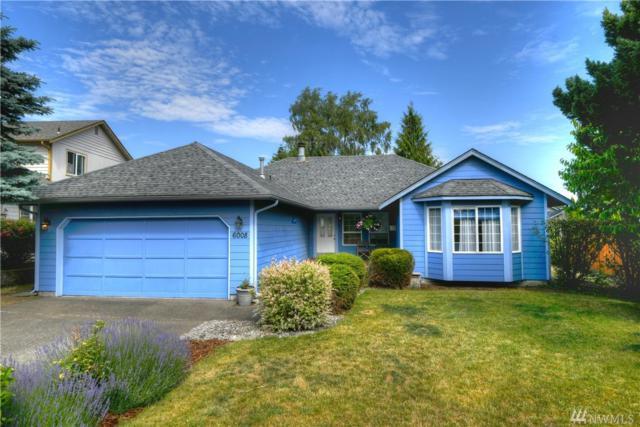 6008 Cory Ct SE, Lacey, WA 98513 (#1315554) :: Northwest Home Team Realty, LLC