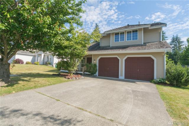7112 203rd St Ct E, Spanaway, WA 98387 (#1315575) :: The Home Experience Group Powered by Keller Williams