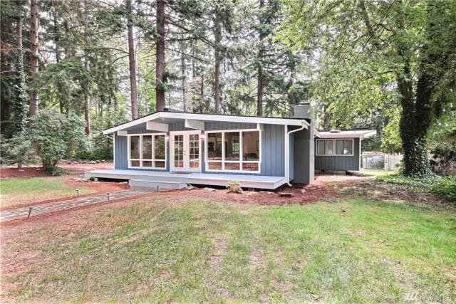 1305 SW 310th St, Federal Way, WA 98023 (#1315583) :: Crutcher Dennis - My Puget Sound Homes