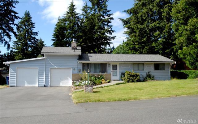 4511 182nd Place SW, Lynnwood, WA 98037 (#1315584) :: KW North Seattle
