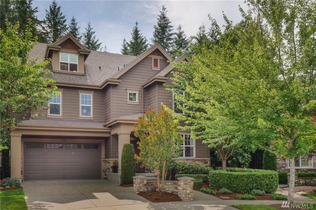 34914 SE Moffat St, Snoqualmie, WA 98065 (#1315590) :: Real Estate Solutions Group