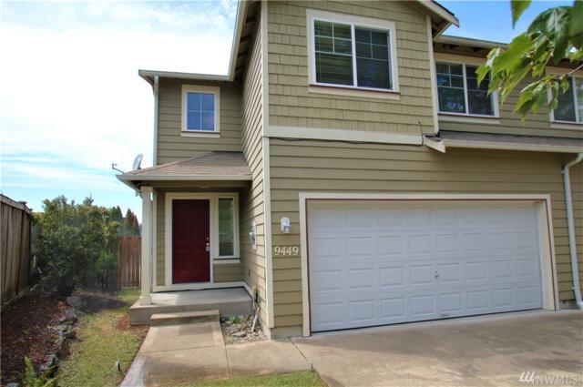 9449 Fagan Ct NE, Olympia, WA 98516 (#1315592) :: Northwest Home Team Realty, LLC