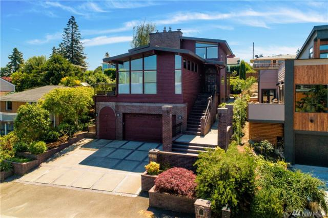 3537 NE 148th St, Lake Forest Park, WA 98155 (#1315599) :: Real Estate Solutions Group