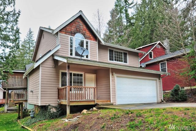 126 Windward Dr, Bellingham, WA 98229 (#1315616) :: Keller Williams Realty