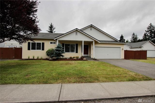 4612 208th St Ct E, Spanaway, WA 98387 (#1315618) :: Real Estate Solutions Group