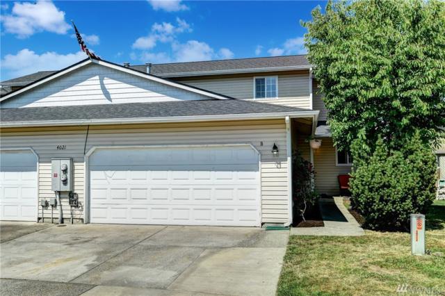 4021 167th St NE B, Arlington, WA 98223 (#1315619) :: Chris Cross Real Estate Group