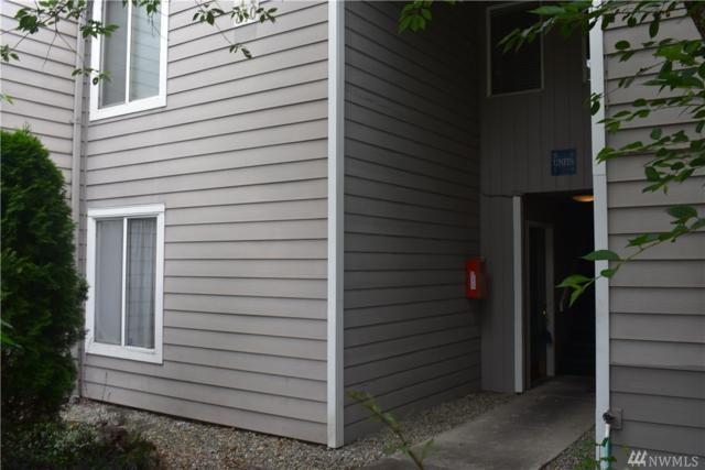 810 Pike St NE E3, Auburn, WA 98002 (#1315635) :: Commencement Bay Brokers