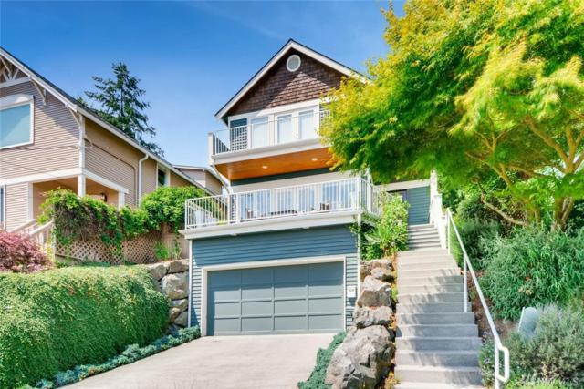 3243 26th Ave W, Seattle, WA 98199 (#1315636) :: The Home Experience Group Powered by Keller Williams