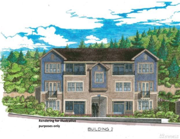 5978 185th Ct NE 2-301, Redmond, WA 98052 (#1315642) :: Keller Williams Realty Greater Seattle