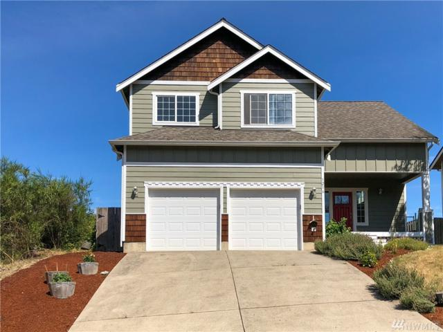 1216 Humphrey Ave W, Bremerton, WA 98312 (#1315650) :: Homes on the Sound