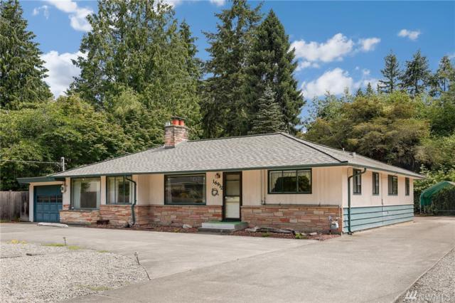 16912 22nd Ave SW, Burien, WA 98122 (#1315653) :: The DiBello Real Estate Group