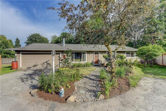 19326 53rd Ave NE, Lake Forest Park, WA 98155 (#1315684) :: KW North Seattle