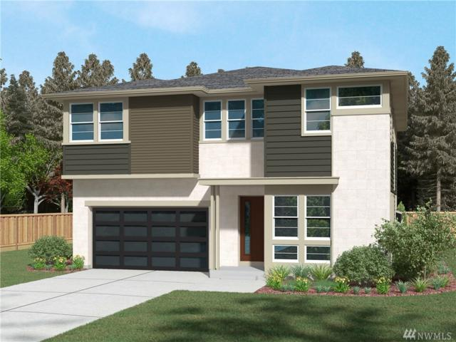 19 Inglewood Landing, Sammamish, WA 98074 (#1315686) :: The Home Experience Group Powered by Keller Williams
