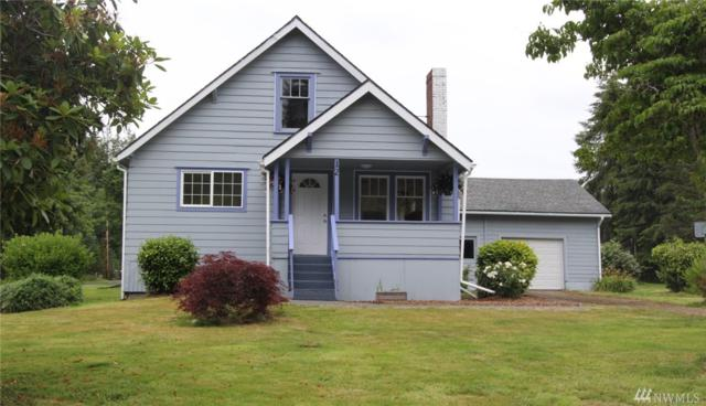12 Lentz Dr, Aberdeen, WA 98520 (#1315691) :: Beach & Blvd Real Estate Group
