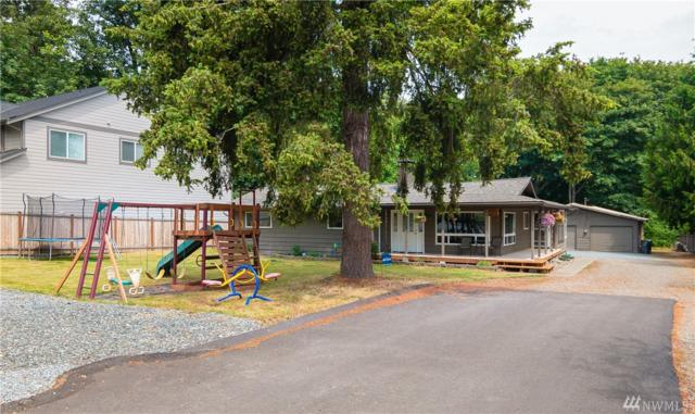 1307 22nd Ave SW, Puyallup, WA 98371 (#1315704) :: Costello Team