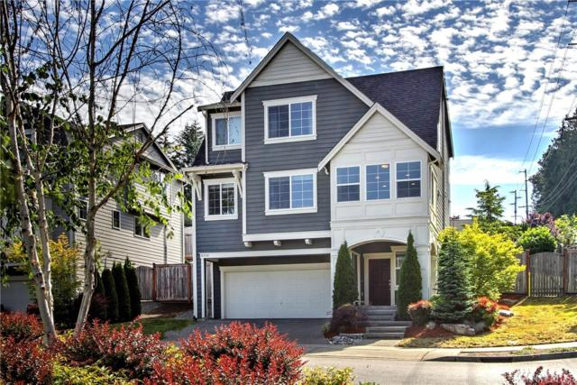 14508 271st Ct NE, Duvall, WA 98019 (#1315706) :: Tribeca NW Real Estate