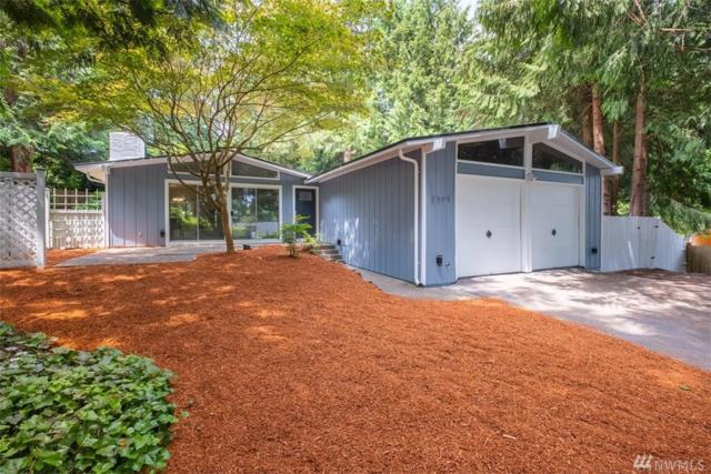 2509 54th St NW, Gig Harbor, WA 98335 (#1315722) :: The Home Experience Group Powered by Keller Williams