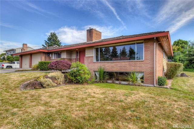 903 E Cherry Hill St, Kent, WA 98030 (#1315729) :: Real Estate Solutions Group