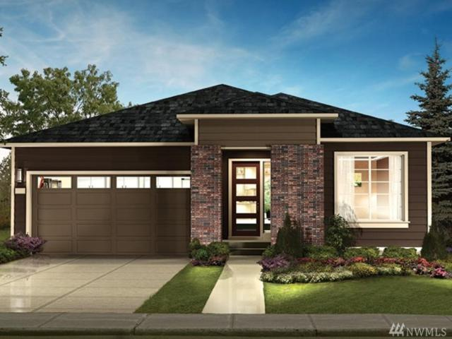 18323 145th St E, Bonney Lake, WA 98391 (#1315736) :: The DiBello Real Estate Group