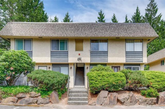6121 204th St SW K4, Lynnwood, WA 98036 (#1315739) :: Real Estate Solutions Group