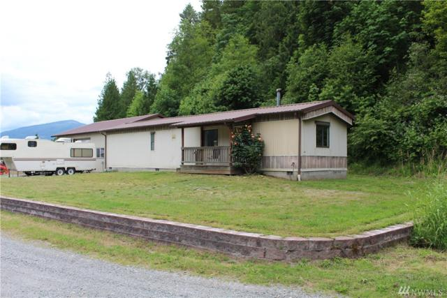36183 Ohara Rd, Sedro Woolley, WA 98828 (#1315741) :: Chris Cross Real Estate Group