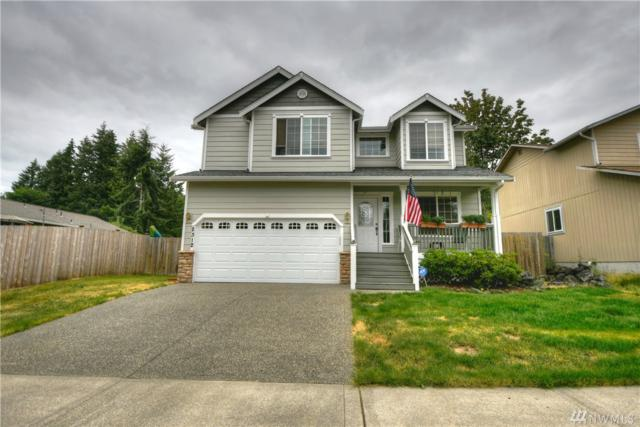 2312 Beacon Ave SE, Olympia, WA 98501 (#1315743) :: Keller Williams Realty