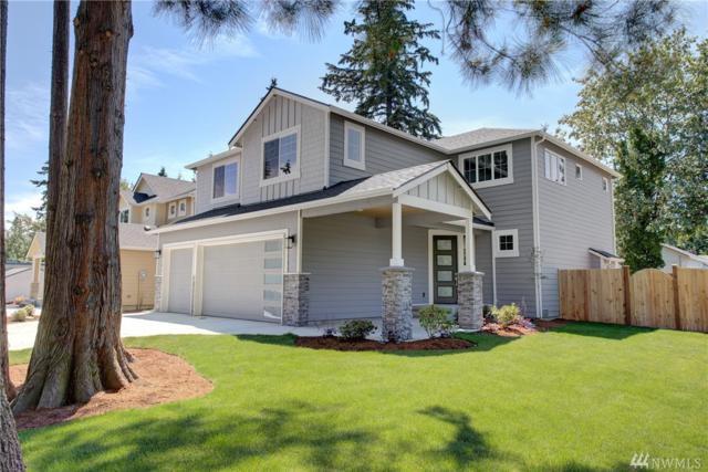 20406 55th Ave W, Lynnwood, WA 98036 (#1315746) :: Crutcher Dennis - My Puget Sound Homes