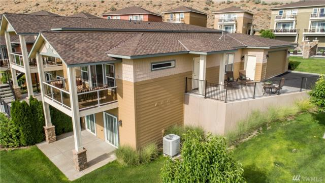 9162 Riverview Wy NW D00, Quincy, WA 98848 (#1315756) :: Real Estate Solutions Group