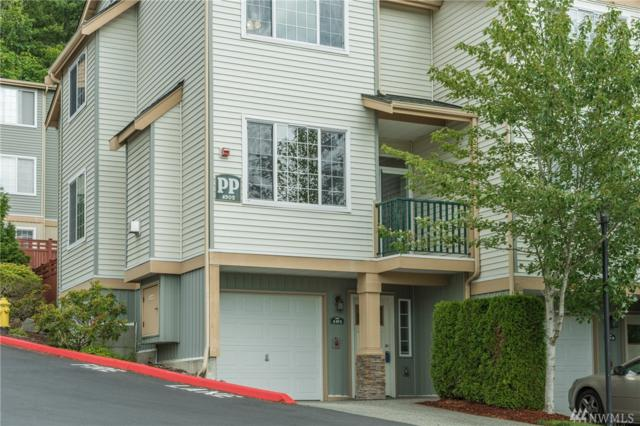 4902 Whitworth Place S Pp101, Renton, WA 98055 (#1315758) :: Tribeca NW Real Estate