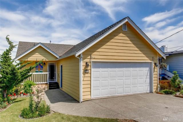 4215 N Vassault St, Tacoma, WA 98407 (#1315766) :: Commencement Bay Brokers