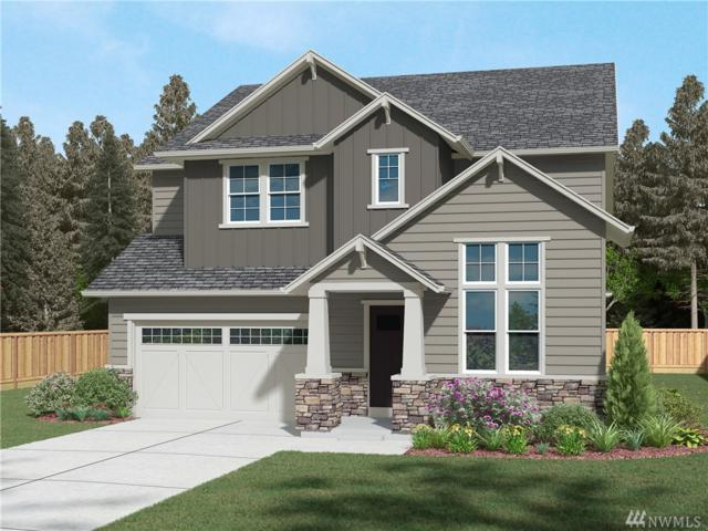 18 Inglewood Landing, Sammamish, WA 98074 (#1315767) :: The Home Experience Group Powered by Keller Williams