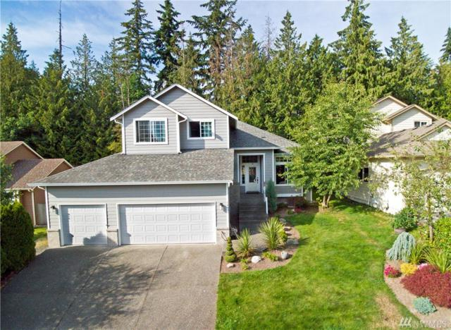 1403 195th St SW, Lynnwood, WA 98036 (#1315772) :: Real Estate Solutions Group