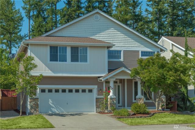 23922 SE 281st St, Maple Valley, WA 98038 (#1315779) :: The Home Experience Group Powered by Keller Williams