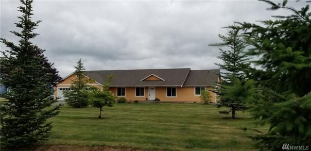 109 N View Point Dr N, Salkum, WA 98582 (#1315797) :: Better Homes and Gardens Real Estate McKenzie Group