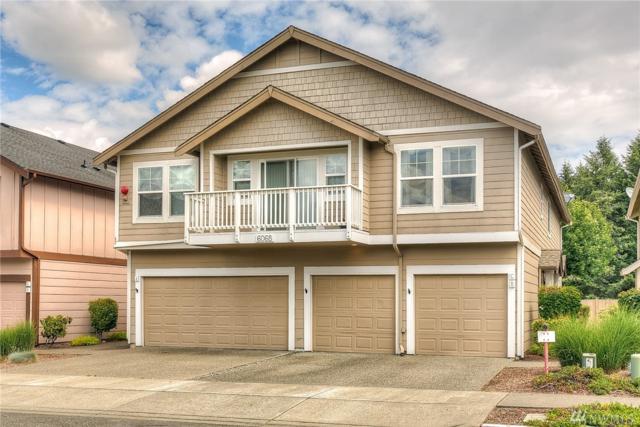 6068 Illinois Lane SE B, Lacey, WA 98513 (#1315798) :: Northwest Home Team Realty, LLC