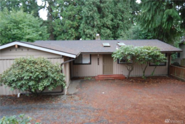2522 108th Ave SE, Bellevue, WA 98004 (#1315812) :: Costello Team