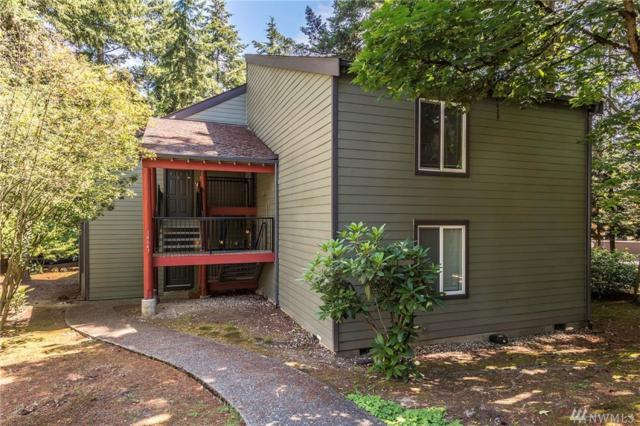 14647 NE 30th Place D7, Bellevue, WA 98007 (#1315815) :: Costello Team
