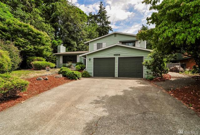 22602 18th Ave S, Des Moines, WA 98198 (#1315821) :: Tribeca NW Real Estate