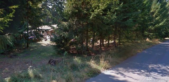 16610 256th Av Ct E, Buckley, WA 98321 (#1315824) :: Icon Real Estate Group