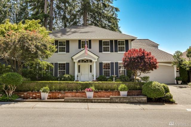 1518 166th Place SE, Mill Creek, WA 98012 (#1315901) :: Pickett Street Properties