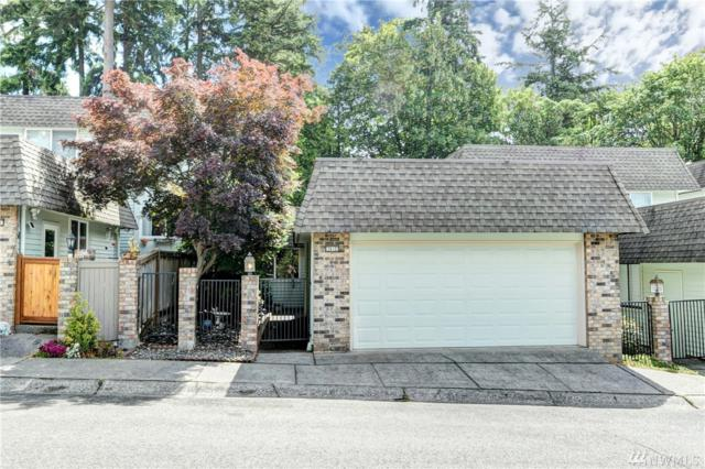 2612 175th Ave NE, Redmond, WA 98052 (#1315915) :: Real Estate Solutions Group