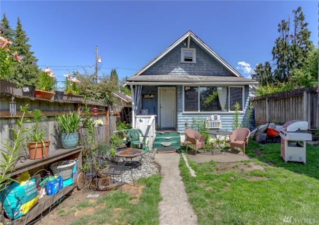 4029 Pacific Ave, Tacoma, WA 98418 (#1315938) :: Tribeca NW Real Estate
