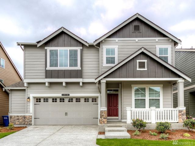 2817 Fiddleback St NE #107, Lacey, WA 98516 (#1315955) :: Icon Real Estate Group