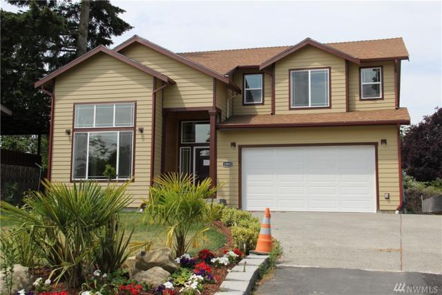 15011 30th Ave S, SeaTac, WA 98188 (#1315971) :: The DiBello Real Estate Group