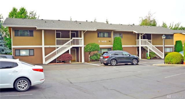 14110 SE 17th Place D-2, Bellevue, WA 98007 (#1315983) :: Homes on the Sound