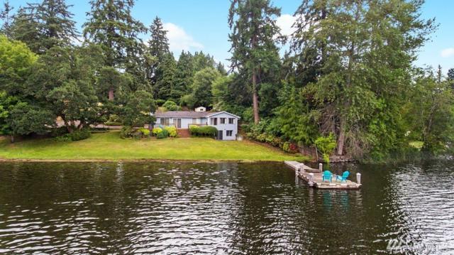 3523 Frances Dr SE, Olympia, WA 98503 (#1315993) :: Northwest Home Team Realty, LLC