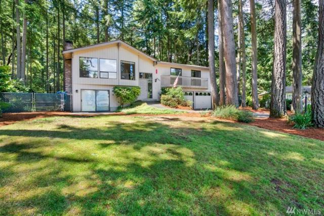 4502 Garden Pl. Nw, Gig Harbor, WA 98335 (#1315995) :: Real Estate Solutions Group