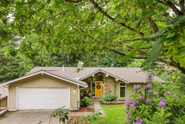 15314 SE 46th Wy, Bellevue, WA 98006 (#1315996) :: Costello Team
